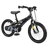 Batman 16 Bike