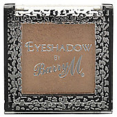 Barry M Pressed Mono Eyeshadow 3 Tan