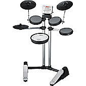 Roland HD-3 V-Drums Lite