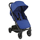 Mamas & Papas Sync Pushchair, Blue