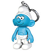 Smurf Key Light