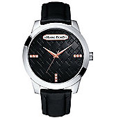 Marc Ecko Mens Strap Watch E09517G2