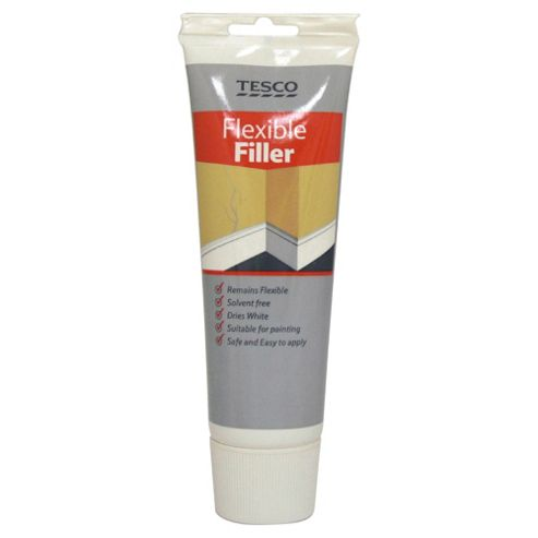 Flexible Filler 330g Tube