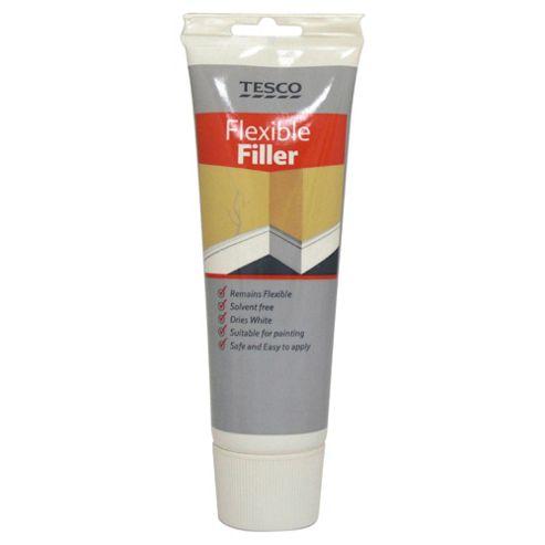 Flexible Filler 330g Tube