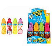 "Bubble Kidz 7"" Bubble Tub"