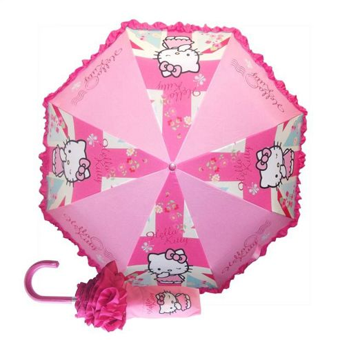 Hello Kitty Blossom Dreams Umbrella