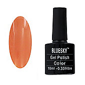 Bluesky 10 ml Gel Polish - Cocoa 40514