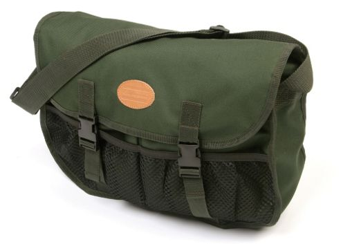 Shakespeare Odyssey Trout Bag