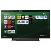 Buy 60 inch led tv