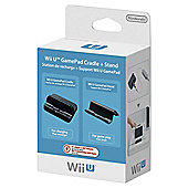 GamePad Cradle with Stand (WiiU)