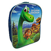 Disney The Good Dinosaur 'PVC Front' Backpack
