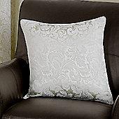 Hamilton McBride Pompeii Self Piped Cushion Case