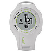Garmin Approach S1WGolf