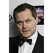 Jack Dee: Happy Jack's Box of Laughs DVD