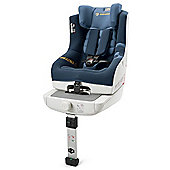 Concord Absorber XT Car Seat, Group 1, Demin Blue