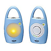 Switel Digital Audio Baby Monitor BCE27