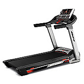 BH Fitness F12 Treadmill with Dual i.Concept Technology