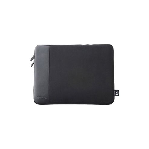 Wacom ACK-400022 Carrying Case for Tablet PC, Sleeve, Nylon