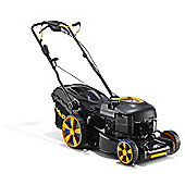 "McCulloch M56-190AWFPX 22"" Self Propelled Rotary Petrol Lawnmower"