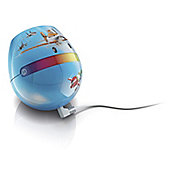 Philips Disney Planes LivingColours Light (64 Colours)