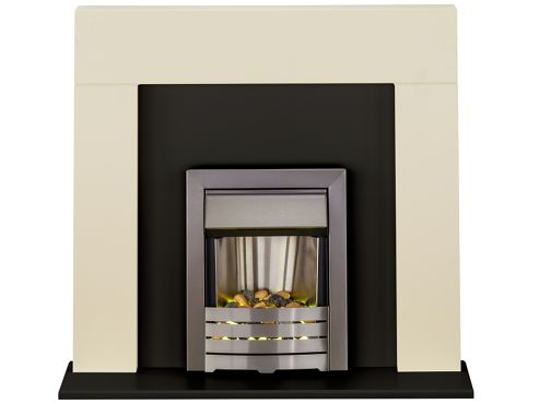 Electric Stove Fireplace Suite Electric Fireplace Suite