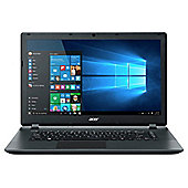 "Acer Aspire ES1-520 15.6"" Laptop AMD E1-7010 4GB RAM 1TB HDD"