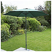 buy garden parasols bases from our garden furniture. Black Bedroom Furniture Sets. Home Design Ideas