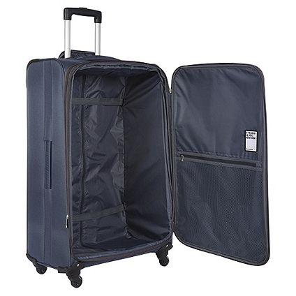 Great offers on selected Luggage