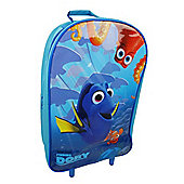 Disney Finding Nemo 'Dory' Coral Capers PVC Front Wheeled Bag