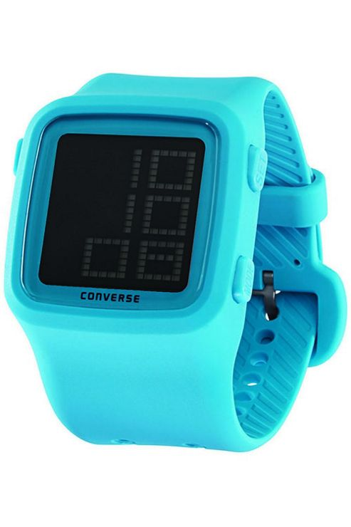 Converse Unisex Scoreboard Strap Watch VR002-460