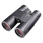 Opticron Oregon 4 LE Waterproof 10x42 Binoculars