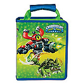 SKYLANDERS SWAP FORCE MINI CARRY & DISPLAY
