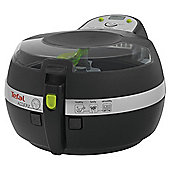 Tefal ActiFry Low Fat Electric health Fryer, 1 kg Capacity