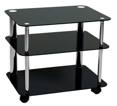 Premier Housewares TV Stand