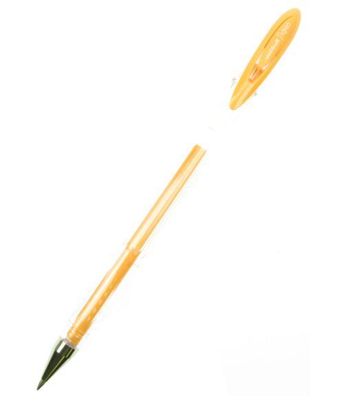 Uni-ball Signo Scents - Orange
