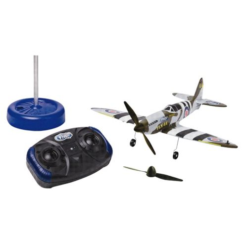 Flyline Air Combat Complete Flight System - Assortment – Colours & Styles May Vary