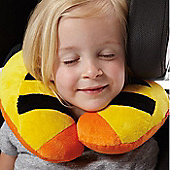 Skip Hop Zoo Neck Rest Bee