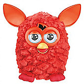 Furby Hot - Red