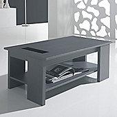 Gallego Sanchez Concept Coffee Table