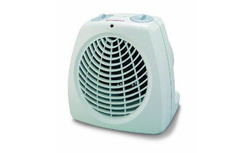 Dimplex DXUF20T 2kW Upright Fan Heater