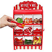 My Pick n Mix Sweet Shop - Large