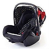 Cosatto Hold Special Edition Car Seat (Go Lightly)