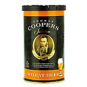 Coopers - Wheat Beer - 40 Pints