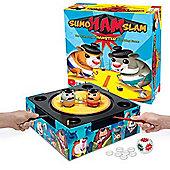 Gamewright Sumo Ham Slam Game
