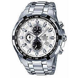 Casio Edifice Mens Chronograph Watch - EF-539D-7AVEF