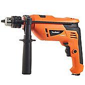 VonHaus 810W Impact Drill