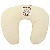 Pipsy Koala Feeding And Support Pillow