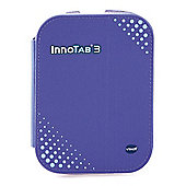 VTech InnoTab 3 Folio Case - Blue