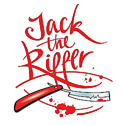 Family Walking Tour - Jack the Ripper Secret London