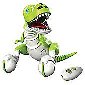 Zoomer Dino - Boomer